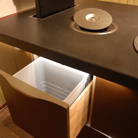 table de cuisine sur mesure ikea ilot cuisine sur mesure ide amnagement cuisine avec ilot