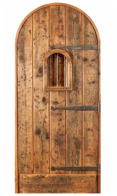 Door Doors Barn Windows Exterior Speakeasy Renovation
