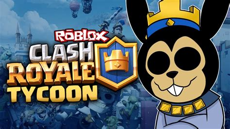 itowngameplay roblox battle royale apk cheat  fire