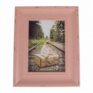 4x6, Distressed, Blush, Farmhouse, Picture, Frame, U2014, Pier, 1