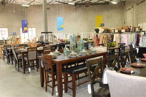 goodwill furniture store sacramento ca  information