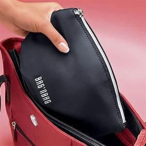 Tasche Online Kaufen : bodenschatz tasche bag 39 nbag klein schwarz online kaufen ~ Eleganceandgraceweddings.com Haus und Dekorationen