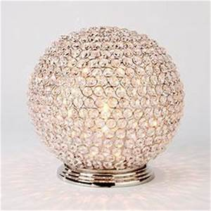 bling globe crystal hurricane candle holder With kitchen colors with white cabinets with cut glass hurricane candle holders