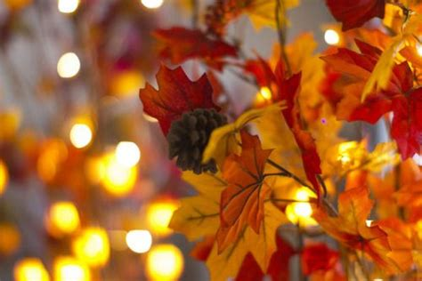 Autumn Wallpapers Cozy by Autumn Cozy In 2019 Fall Wallpaper Fall Desktop
