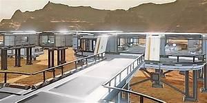 Haus Kaufen In Bad Schwartau : f r 890 millionen euro immobilienscout verkauft haus auf dem mars ln l becker nachrichten ~ Watch28wear.com Haus und Dekorationen