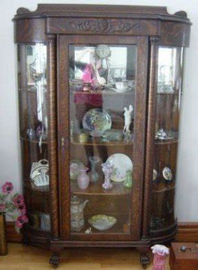 Small China Cabinet For Sale - china cabinets for sale foter