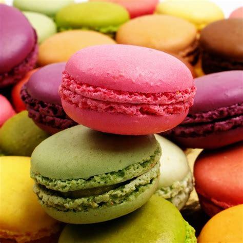 French Cuisine Luxury Tours In Paris  Luxury Paris