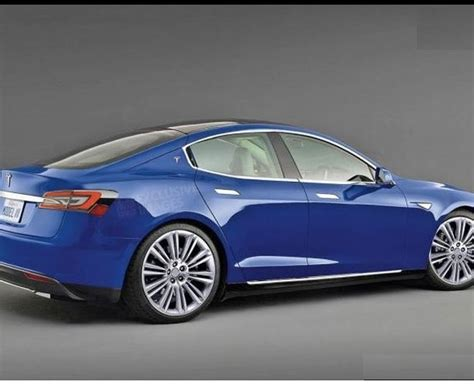 Fully Electric Cars For Sale tesla model 3 for sale fully electric car