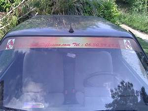 Pare Soleil Voiture Pare Brise : personnalisez votre voiture votre go t ou votre th me finis les pare soleil ventouses que ~ Melissatoandfro.com Idées de Décoration
