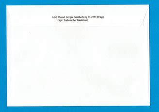 Fensterumschlag din a 4 wo frankieren / umschlag beschriften ohne sichtfenster | bewerbung mappe. Briefumschläge mit Adressen bedrucken - marcel-bergers Webseite!