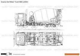 185 best about auto scania se 1891 on