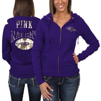 sweater by ione clothing best secret pink bling hoodie products on wanelo