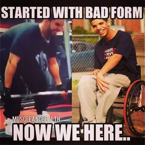 Best Gym Memes - gym memes workout memes pinterest