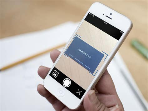 Best Business Card Readers For Iphone Business Calendar Apk Pro Notifications Card Holder For 6 Cards Laurel Institute Minimalist Design Not Syncing Quotes In Hindi Examples