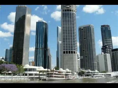 Boat Cruise Brisbane by Australia Brisbane City And River Boat Cruise Tour