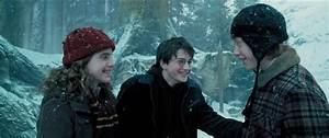 "Hamlette's Soliloquy: ""Harry Potter and the Prisoner of ..."