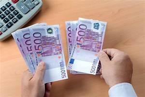 Anspruch Auf Wohngeld Berechnen : stornierte lebensversicherung ex kunden bekommen mehr geld zur ck n ~ Themetempest.com Abrechnung