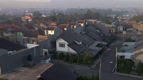 dji ryze tello footage  meters altitude youtube