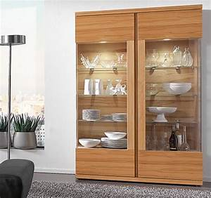 Venjakob V Plus : venjakob v plus display unit cabinets rodgers of york ~ Bigdaddyawards.com Haus und Dekorationen