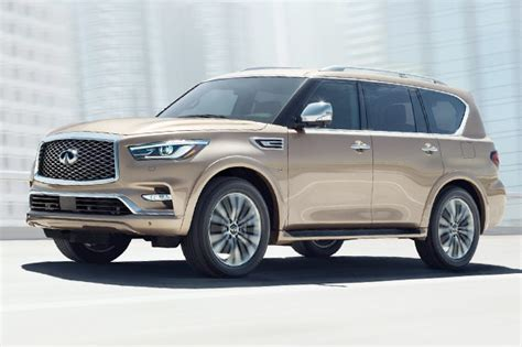 2019 Infiniti Lineup by 2019 Infiniti Suv Lineup Buy Infiniti Suv In Westborough Ma