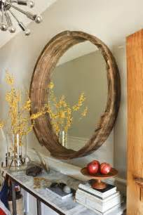 unique bathroom mirror ideas 15 creative and unique diy mirror frames ideas