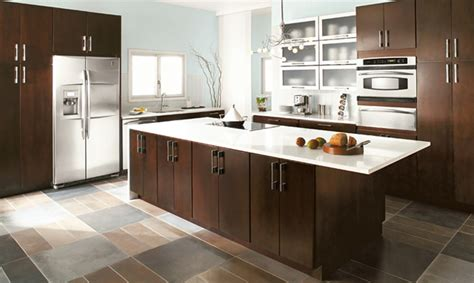 3 Good Reasons To Spend Money At Home Depot Kitchen