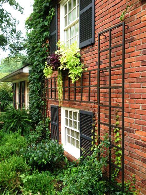 Sgwebgcom  Best Living Home Design