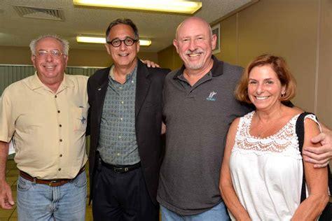 city updates residents neighborhood meeting tamarac talk