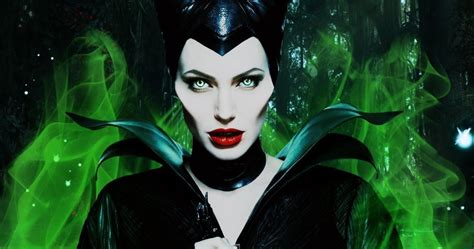 maleficent  wraps production director shares final set photo
