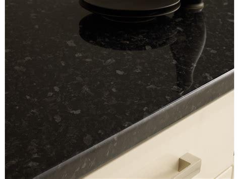 cuisine noir brillant cuisine noir brillant meuble de cuisine laque noir with