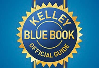 car trade    kelley blue book kbb
