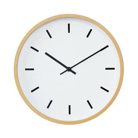 horloge cuisine moderne horloge moderne cuisine horloge radio pilotee pendules