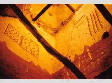 Artifact Gallery Wall Painting Mesa Verde National