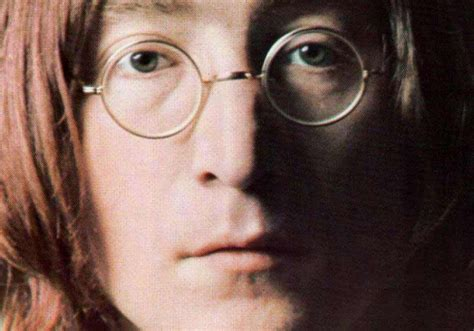 Best Lennon Songs The Best Beatles Songs By Lennon The Dowsers