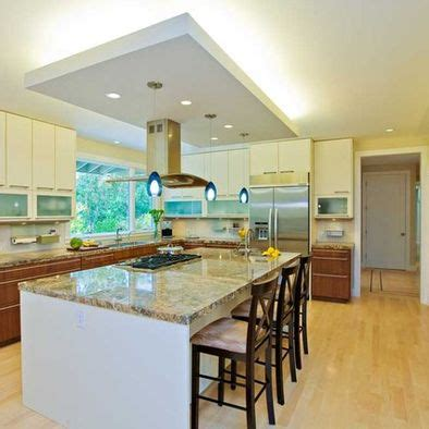 kitchen ceiling lights drop ceiling lighting for