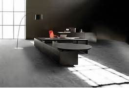 Office Furniture Desks Modern Remodel Black Modern Contemporary Italian Office Furniture Design