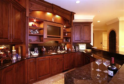 granite countertops and cabinets selecting kitchen countertops cabinets and flooring adp