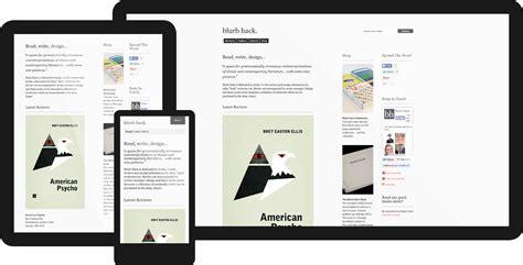 Home Design App Hacks : Home Design 3d Cheats Home Design