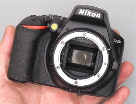 the best cameras for beginners a budget 2019 compacts dslrs and mirrorless cameras ephotozine