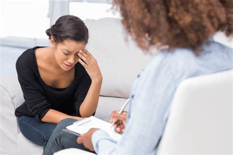 blacks  mental illness suffering  silence houston
