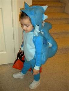 Someone has got to make this for my baby! | Holidays ...