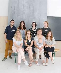 Oh What A Room : sch ner tischdecken beim sch ner wohnen workshop oh what a room ~ Markanthonyermac.com Haus und Dekorationen