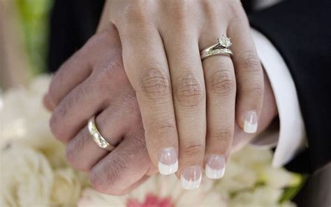 arranged marriage marriages japan wedding american spousal older telegraph age petra boynton decline comeback 1945 ireland than average relationships war