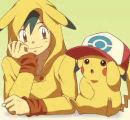 What Does Exe Stand For by Pokemon Ash And Pikachu Images Pokemon Images