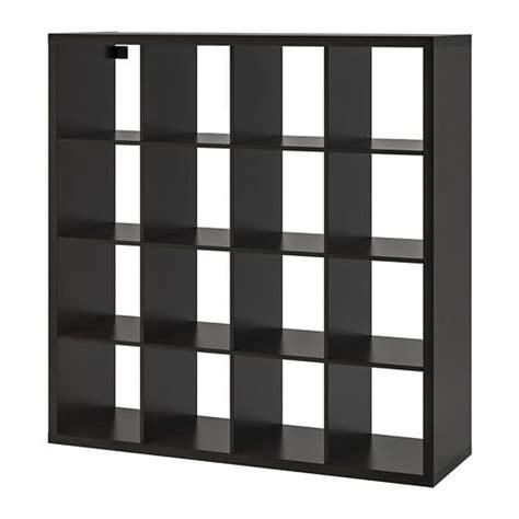 Ikea Raumteiler Regal by Ikea Regal Raumteiler Merejazbaat