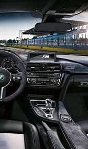 2018 BMW M3 CS Dashboard Feature Interior - New SUV Price ...