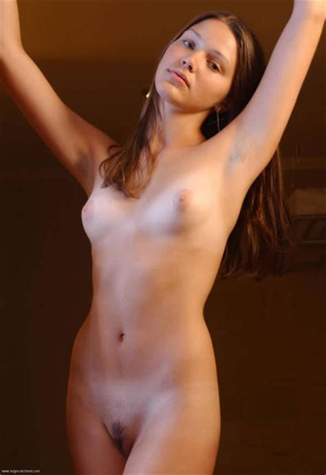 I Am Blessed My Girlfriends Sister Walks Around Her House Naked Picture Uploaded By