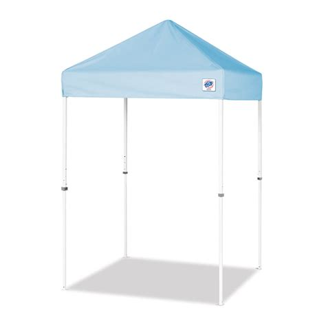 vue instant shelter sports facilities group