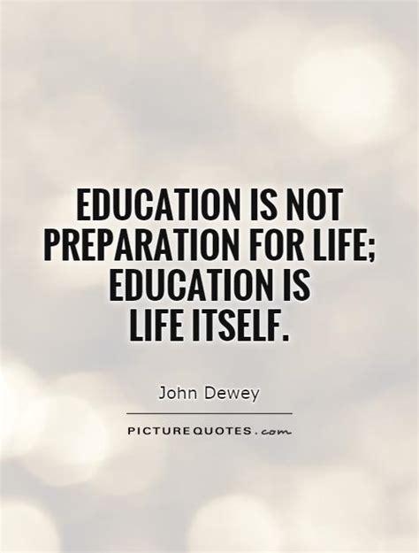 quotes  preparation quotesgram