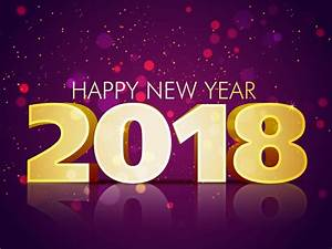 15+ Best Happy New Year 2018 Status for WhatsApp and Facebook